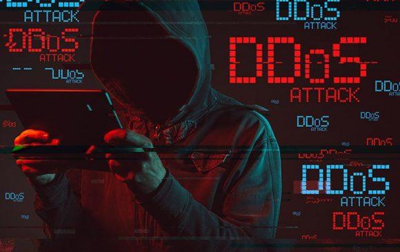 Kibernetski napad na poljske politike