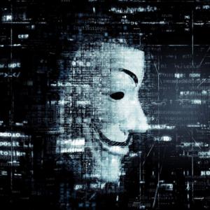 Kibernetski napad v ZDA (2)