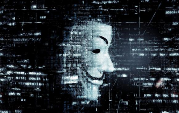 Nov kibernetski napad v ZDA