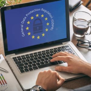 Varstvo osebnih podatkov – 2. del