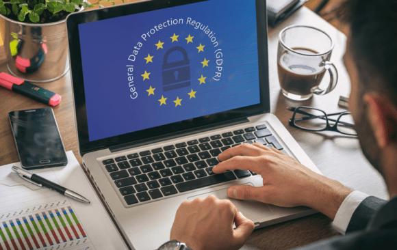 Pravice posameznika v okviru splošne uredbe o varstvu podatkov