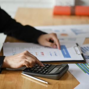 Odgovornost direktorja na davčnem področju