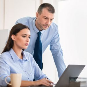 Odgovornost direktorja na finančnem področju (2)