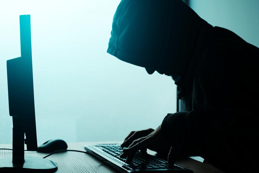 Sodobni spletni prevaranti – 2. del