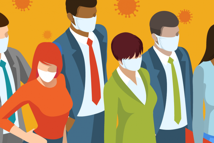 Interventni zakon za pomoč gospodarstvu ob pandemiji Covid-19