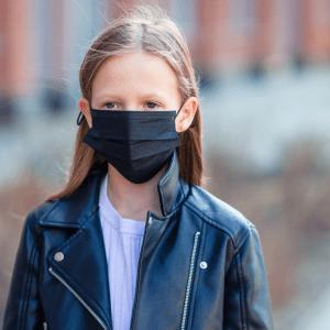 Obveščanje v primeru pojava virusa med učenci, zaposlenimi v šolah in vrtcih